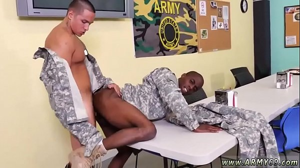 Military, Sex videos, Military gay