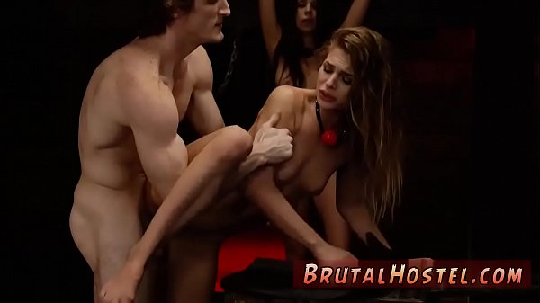 Brutal, Homemade anal, Brutal anal, Painful anal, Big tits anal, Anal pain