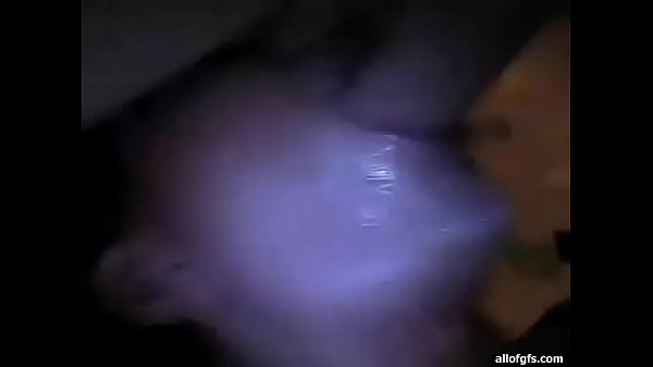 Swallow, Cum swallowing