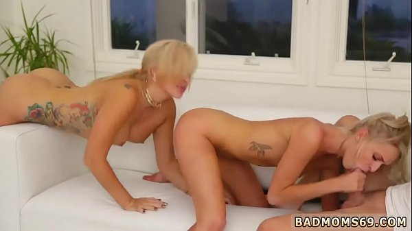 Son and mom, Milf mom, Mom and sons, Mom sex son, Moms son