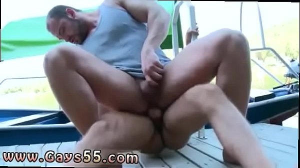 Movies, Anal porn, Male anal