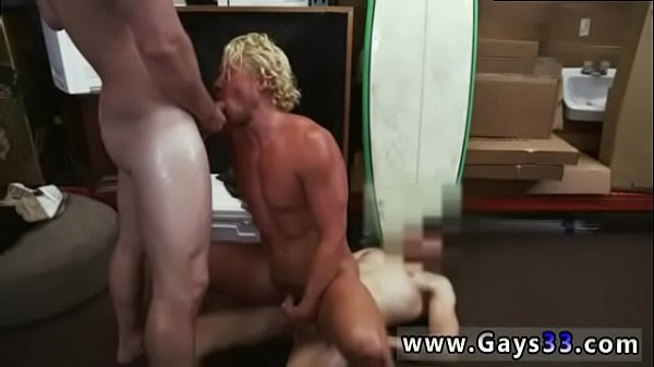 Small cock, Small ass, Blonde ass