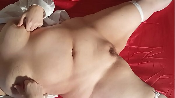 Wife, Cheat, Slut wife, Wife dildo, Wife cheat