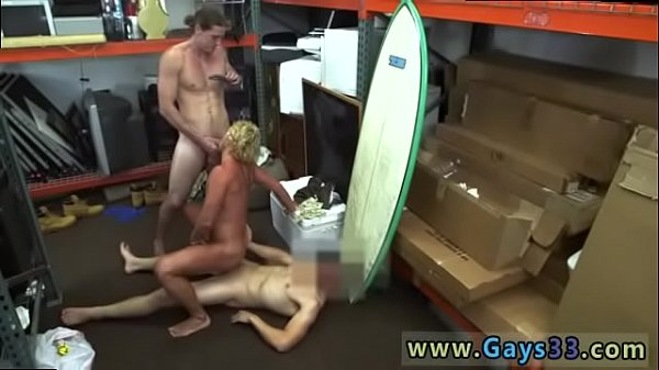 Fast, Anal sex, Blond anal