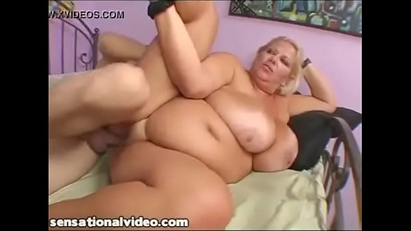 My friends hot mom, Bbw fucked, Bbw mom, Mom fuck, Friends mom, Bbw fuck