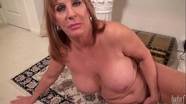 Moms, Mature mom, Tits, Mom mature, Mom big tit, Mom big