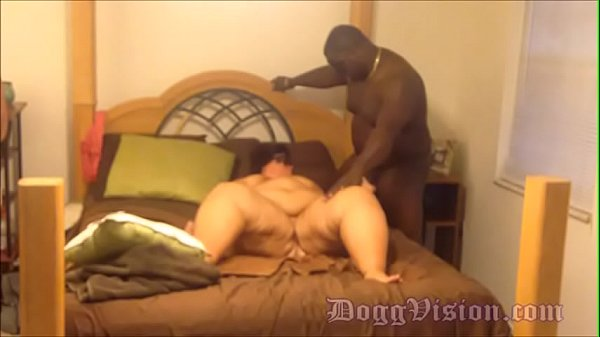 Wife sharing, Share wife, Wife share, Creampied, Bbw wife, Sloppy seconds