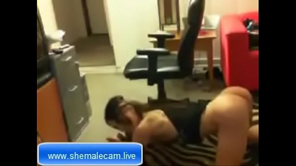 Shemale