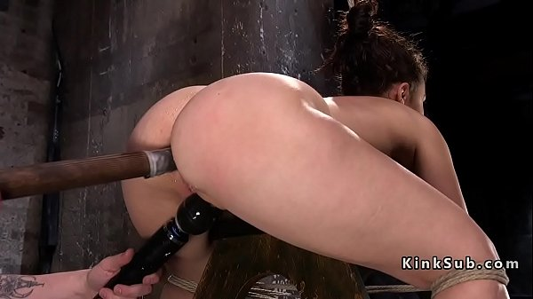 Big ass anal, Anal toy, Toy