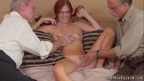 My wife, Wife sharing, Wife share, Share wife, Wife threesome