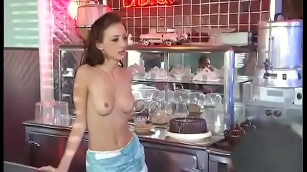 Creampie compilation, Cumshot compilation, Insertions, Compilation creampie