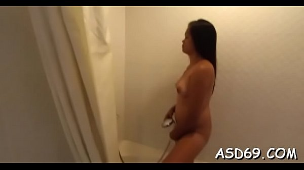 Cream pie, Asian riding