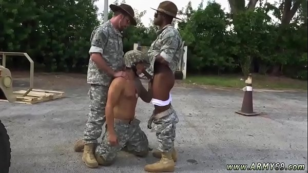 Army, Punishment