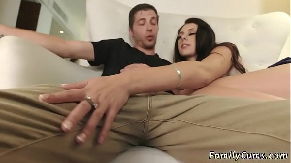 Sister, Caring, Sister brother, Sex mom, Mom sex, Sister sex