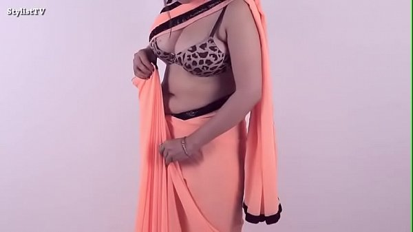Perfect, Saree