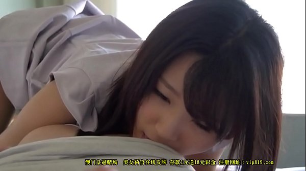Japanese girl, Baby, Japanese full, Japanese movie, Japanese girls, Japanese movies