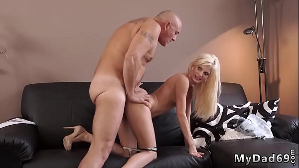 Granny, Granny anal, Teen old, Granny's, Anal granny, Teen and old