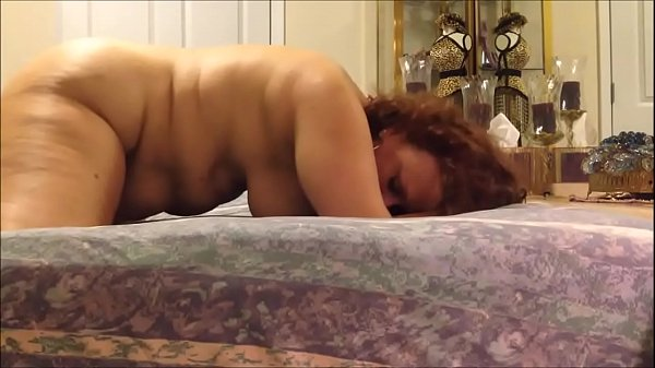 Cougar, Chunky, Huge tit fucked, Cougar tits