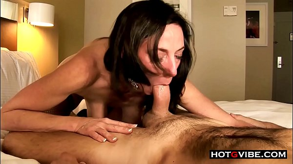 Anal mature, Saggy, Mature anal, Housewife, Dirty talk, Dirty anal