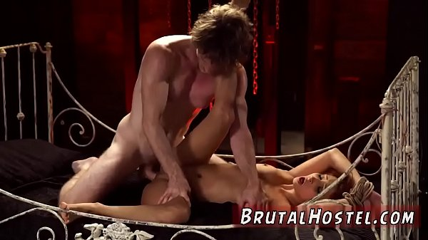 Brutal, Squirting big, Squirt dildo, Big dildo