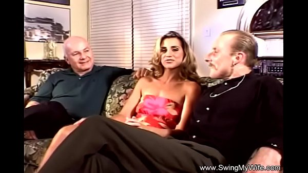 Swinger, Swingers, Swinger wife, Swingers wife