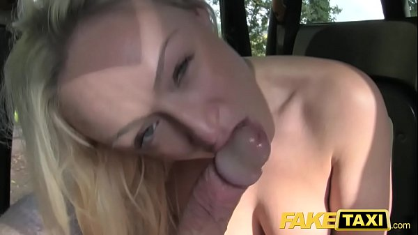 Fake taxi, Bisexual, Fuck taxi
