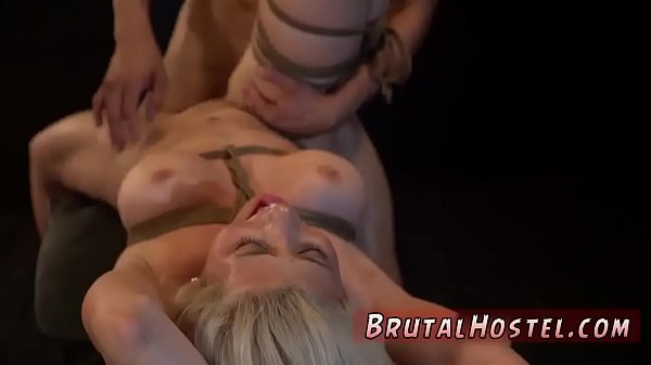 Strapon, Worship, Mistress, Ass worship, Punish