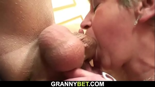 Granny, Granny fucked, Granny fuck, Grannys fucked, Grannies, Lonely