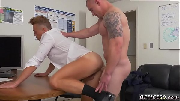 Pee, Download, Photo, Old and young gay