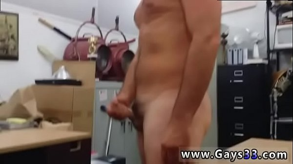 Homemade, Amateur gay