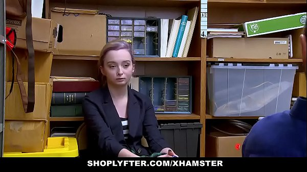 Shoplifter teen, Shoplifter, Security, Shoplift, Teen shoplifter