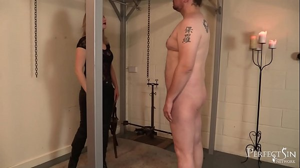 Slave, Boot, Boots