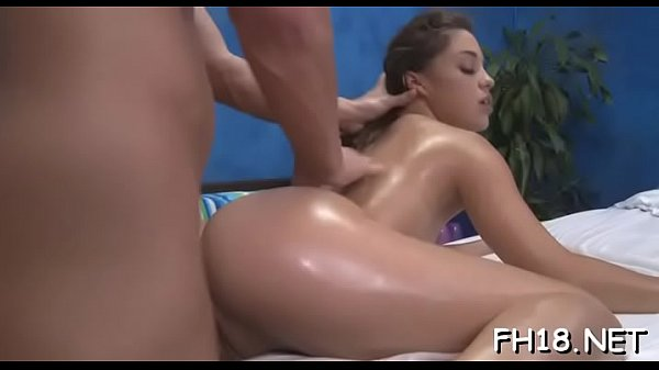 First anal, First time, Life, First time anal