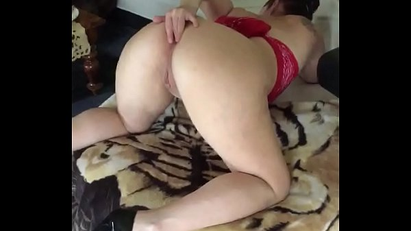 Wife, Wifes ass, Wife ass