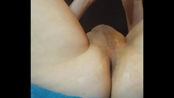 Long, Long dildo, Anal dildo, Double dildo, Dildo training