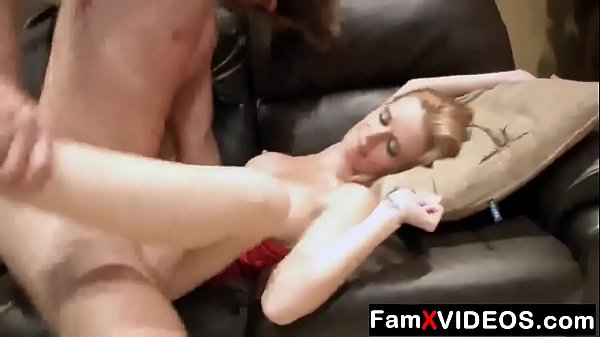 Kitchen, Son and mom, Son fuck mom, Mom and sons, Video mom, Mom kitchen