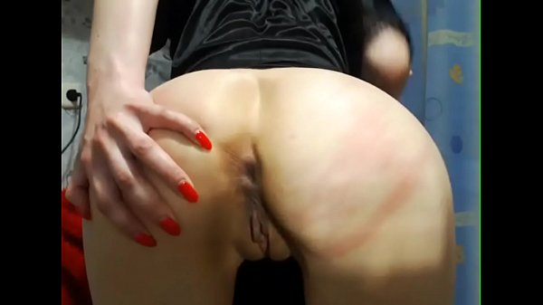 Perfect, Anal gape, Young sluts