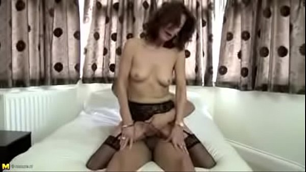 Real mom, Mom n son, Son fucked mom, Mom mature, Sons, Real mom son