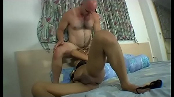 Asian anal, Hard anal, Trannies, Anal hard, Anal asian