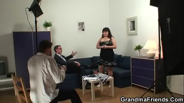Big tits mature, Big mature, Threesome mature, Mature big tits, Big tit mature