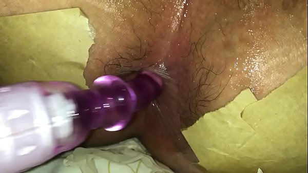 Asian anal, Fat anal, Anal solo, Fat asian, Asian boy, Anal asian