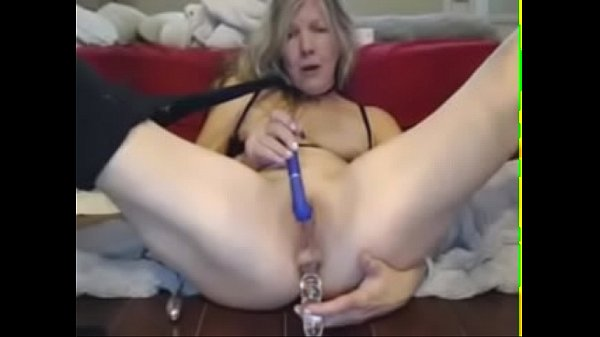 Milf squirt, Webcam squirt, Squirts