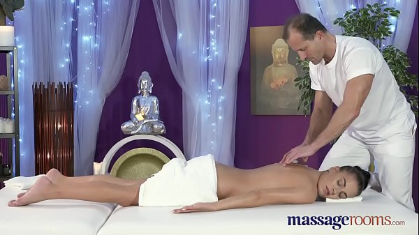Ass massage, Massage room, Massage ass, Beautiful ass