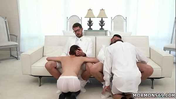 Korea, Xxx, Korea sex, Xxx korea, Gay korea, Korea gay