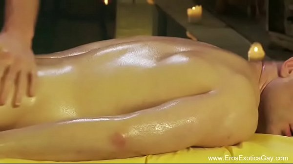 Ass massage, Massage ass, Erotic massage